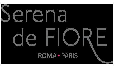 Serena De Fiore - Slow couture